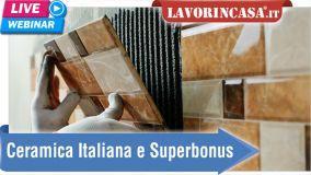 alt Superbonus 110: detrazione, sconto in fattura o cessione del credito?