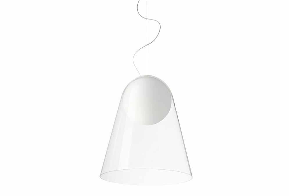 Lampada Satellight - Foscarini