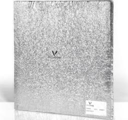 Ristrutturazione facciata con cappotto termico a spessore ridotto con Vacunanex