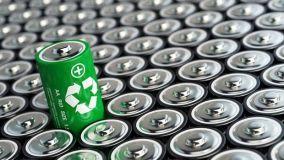 Guida all'acquisto delle batterie ricaricabili