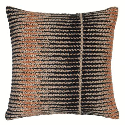 Cuscino in cotone Kadia - Foto by Maisons du Monde