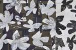Carta da parati Magnolias glx91b - Foto by Glamora