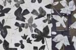 Carta da parati Magnolias glx91a - Foto by Glamora