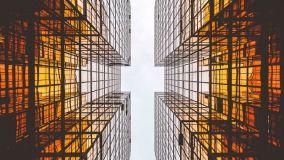 Klimahouse 4.0: in Fiera a Bolzano si parla di trasformazione digitale dell'edilizia