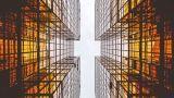 Klimahouse 4.0: torna a Bolzano la fiera dell'edilizia e sostenibilità