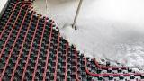 Autolivellanti per pavimenti radianti a basso spessore