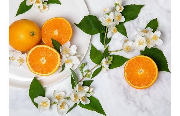 Fiori d'arancio rimedi da heals.com