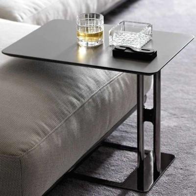 Tavolino di servizio Victor - Diotti.com