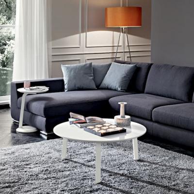 Tavolini salotto Percival - Diotti.com