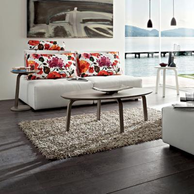 Tavolini da salotto Percival - Diotti.com
