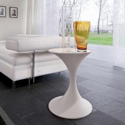 Tavolino Andorra - Diotti.com