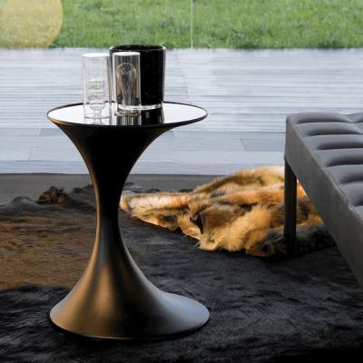Tavolino di servizio Andorra - Diotti.com
