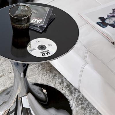 Tavolino servizio Andorra - Diotti.com