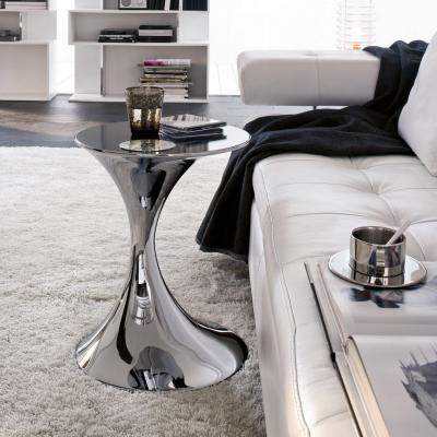 Tavolino a clessidra Andorra - Diotti.com