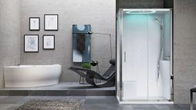 Soluzioni per ristrutturare il bagno con Remail