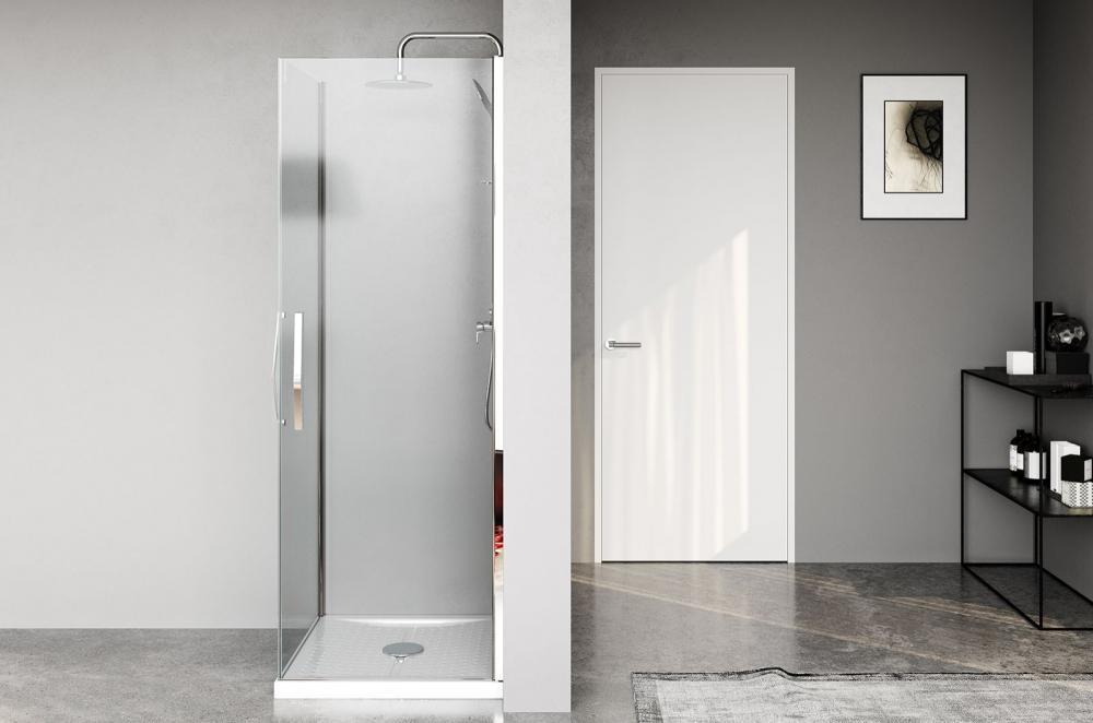 Soluzioni di ristrutturazione del bagno di Remail