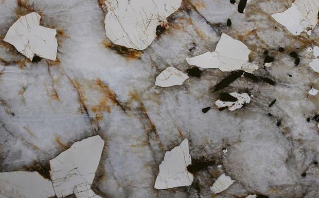 Pietra naturale Exclusive Collection di Antolini