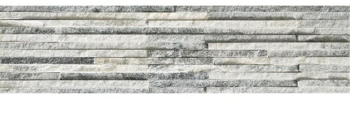Pietra Stonelight Iperceramica