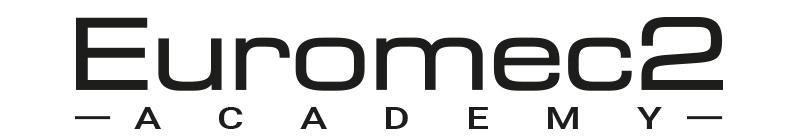 Euromec2 Academy