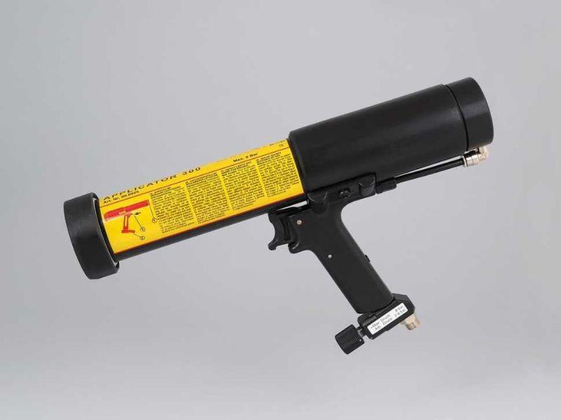 Air Sealant Applicator 300, per applicazione sigillante