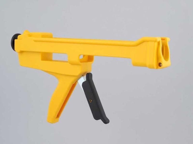 Pistola per sigillante Easy Grip Gun