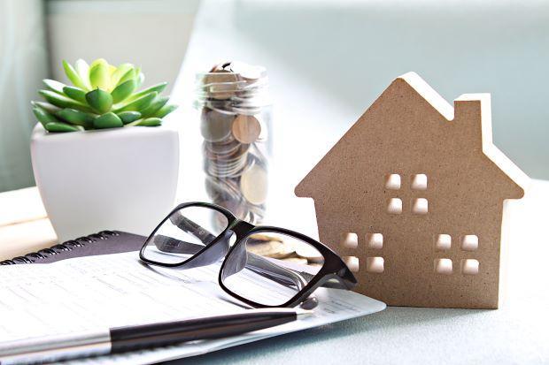 Nullità di protezione per vendita immobili in costruzione