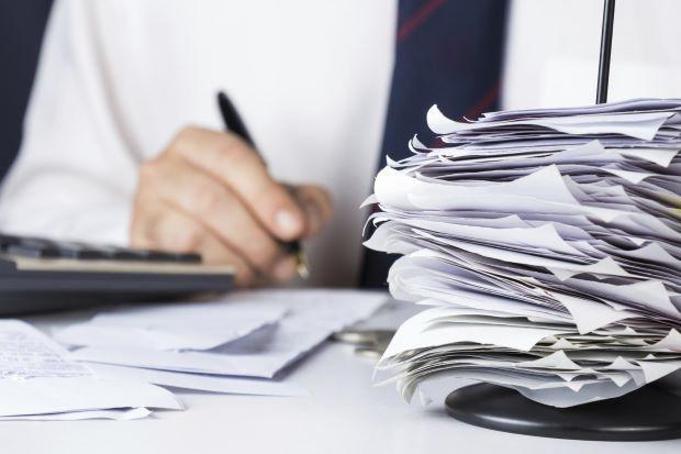 studio detrazioni fiscali