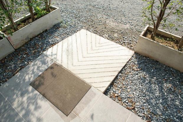 Come eliminare barriere architettoniche