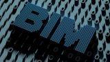 Corsi online BIM per architetti e ingegneri