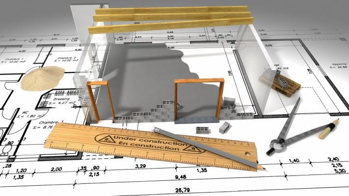 La metodologia BIM rende sempre più efficiente tutto il processo edilizio