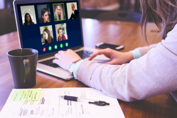 Per diventare specialisti BIM esistono vari corsi in e-learning