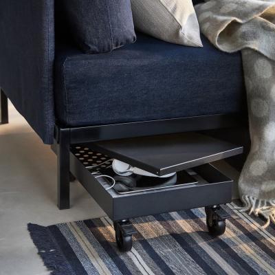 Carrello RÅVAROR - Foto by Ikea