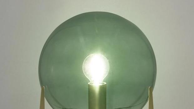 Lampada in stile Liberty Milla - Foto by Westwing