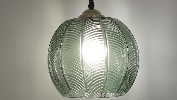 Lampada Luisa - Foto by Westwing