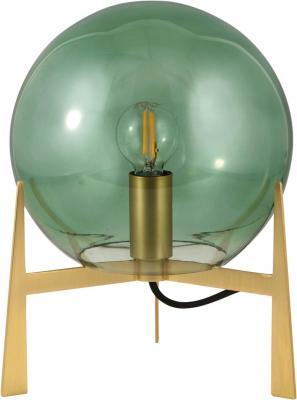 Lampada da tavolo Milla in stile Jugendstil - Foto by Westwing