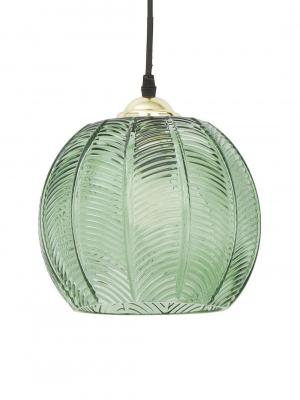 Lampada a sospensione in stile Jugendstil - Foto by Westwing
