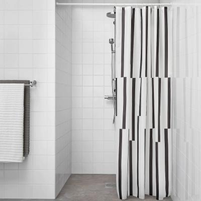 Tende da bagno per doccia, IKEA, Kinnen
