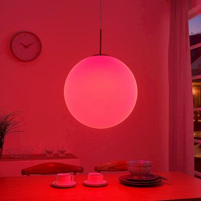Lampada cambia colore, lampade.it, Rhona