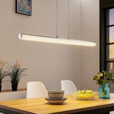 Lampada cambia colore, lampade.it, Fria