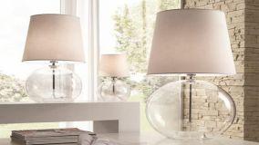 Lampade da comodino: quale scegliere tra modelli classici e moderni