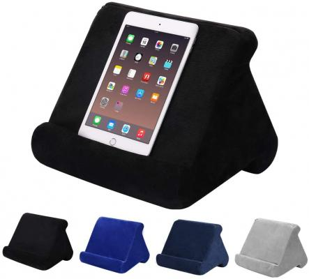 Supporto per tablet su Amazon