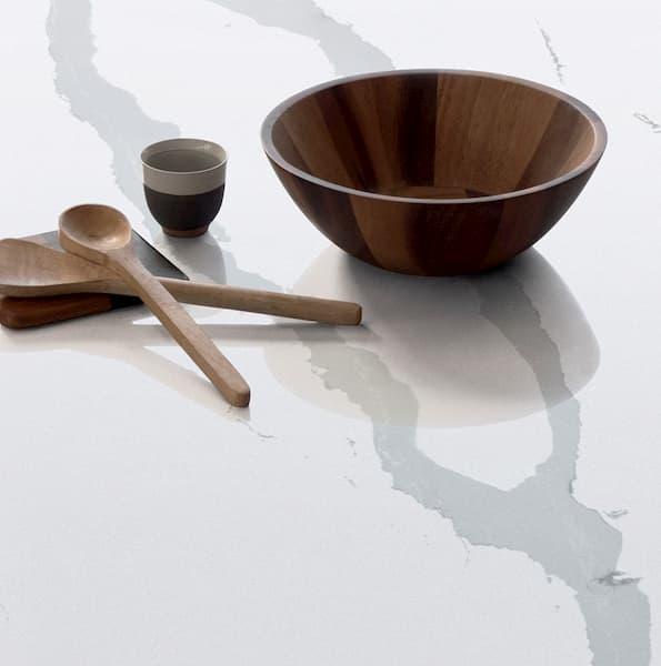 Il Silestone, materiale innovativo per top cucina