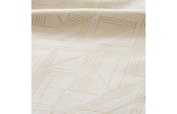 Tessuto Jacquard dettaglio tovaglia Tawata Maisons Du Monde