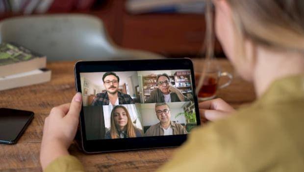 Possibile l'assemblea condominiale in videoconferenza
