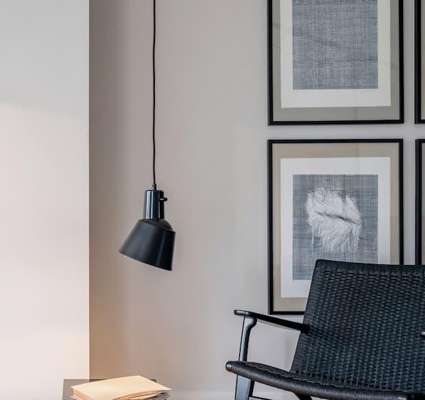 Tendenza design 2020 Midgard's lamps