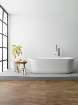Vasca bagno Arch Porcelanosa