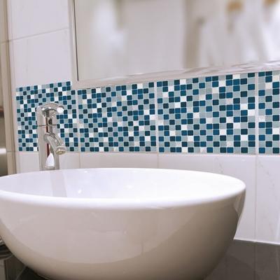 Pellicola adesiva per piastrelle bagno Dekoidea.com