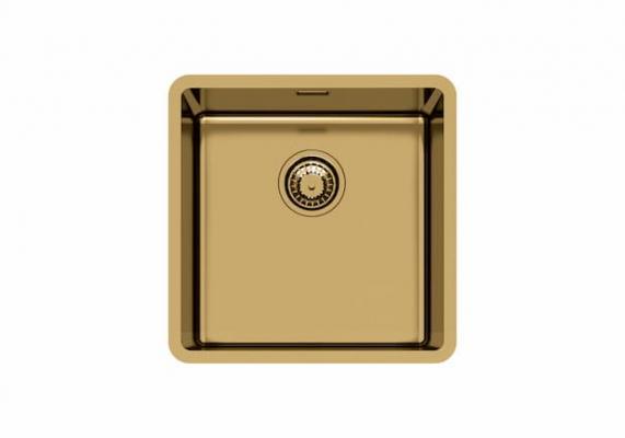 Lavello KE GOLD 2156 859 di Foster