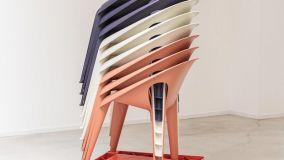 Ecosostenibile e innovativo: due imperativi delle nuove sedie di design