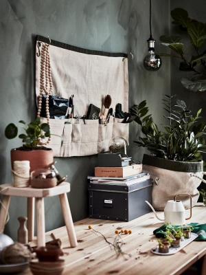 Collezione Ikea Botanisk - Foto by Ikea